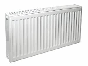 Радиатор отопления стальной Platinum RS-1400