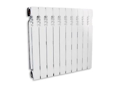 Радиатор отопления чугунный Stern M500/10